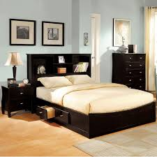 32 best new beds images on pinterest new beds bed storage and