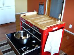 Table Kitchen Island - metal kitchen island tables kitchen island free plans rolling