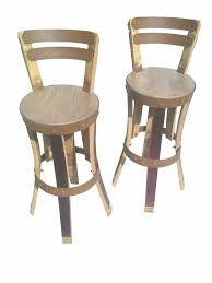 table et chaise b b chaises haute de bar top gallery of chaise haute bar reglable with