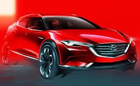 australian mazda motors mazda to introduce sparkless petrol engine in the u0027near future u0027