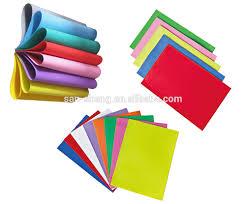 popular cute eva rubber kids craft sheet buy eva foam sheet