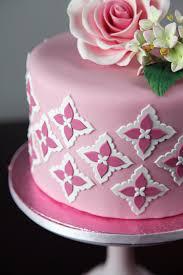 Side Designs Mix U0026 Match Side Design Cakes Cakes