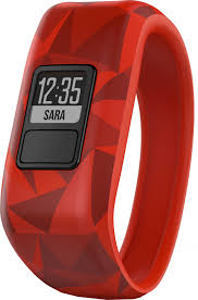 best deals on fitbits on black friday fitbits for kids u0027s sporting goods