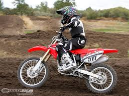 crf150r rb images reverse search