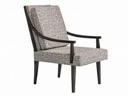 protege chaise protege chaise chaise loungers living room amazing of protege