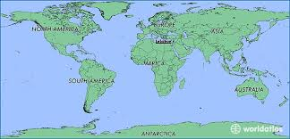 lebanon on the map where is lebanon where is lebanon located in the world