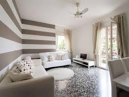 Wohnzimmer Nordseite Casa Catharina Garda Vr Fewo Direkt