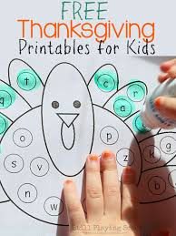 kids activities for thanksgiving free thanksgiving printables and activities for kids still
