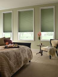 Room Darkening Vertical Blinds Window Blinds Window Blackout Blinds Decor Cellular Roof Window