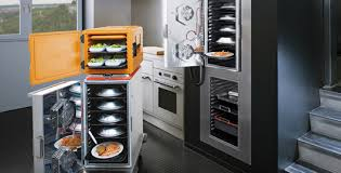 hybrid kitchen hybrid kitchen 200 hybrid kitchen 200 multifunctional unit for