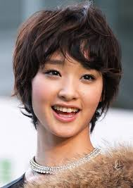 50 trendy and easy asian girls u0027 hairstyles to try asian hair