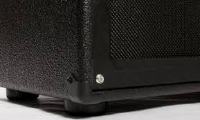 Custom 1x12 Guitar Cabinet Custom Guitar Cabinets Bass Cabinets And Amplifiers Powered By