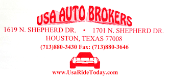 nissan armada for sale by owner houston tx usa auto brokers houston tx read consumer reviews browse used
