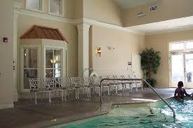 Wyndham Nashville One Bedroom Suite Wyndham Vacation Condo Rentals In Nashville Tennessee