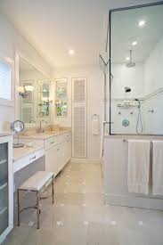 Small Bathroom Stool Bathroom Bathroom Interior Small Bathroom Design With Glass