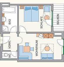Family Room Floor Plans Small Suite For Families Hotel Gut Kramerhof