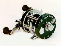 abu 2500c abu ambassadeur classic fishing reels
