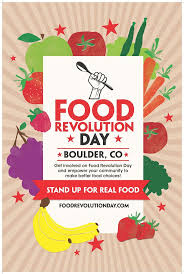 88 best arts 352 food festival poster ideas images on pinterest