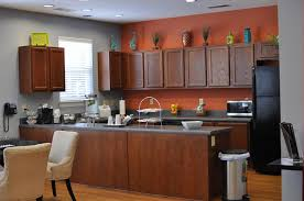 recycled countertops replacement kitchen cabinets for mobile homes