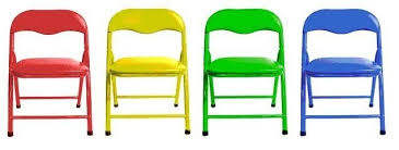 cpsc meco corp announce recall of children u0027s folding chairs