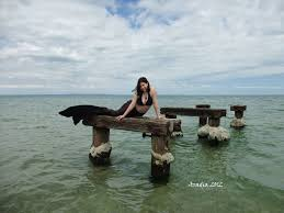 melbourne u0027s mermaid arcadia i am a mermaid