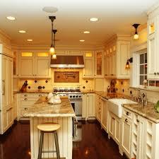 mobile home kitchen design ideas 8 double wide kitchen design ideas mobile home kitchen