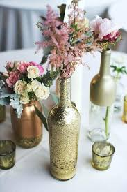 inexpensive centerpieces diy wedding reception decorations on a budget best inexpensive