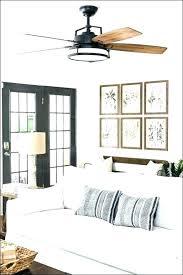 farmhouse ceiling fan lowes kitchen ceiling fans kitchen ceiling fans ceiling fan in kitchen