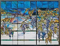 Met Museum Floor Plan by Metropolitan Museum Of Art Floor Plan U2013 Edomu