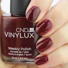 cnd fall 2016 culture craft collection nail that accent