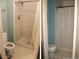 Shower Curtains For Stand Up Showers Stand Up Shower Curtain Architecture Options