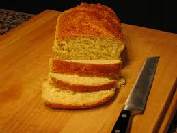 Cottage Dill Bread by Cottage Cheese Like Discharge Like Discharge Cottage Cheese