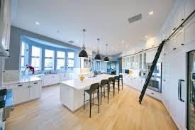 French Modern Interior Design Belgian Interior Designer Maxime Jacquet Designed The Interiors Of