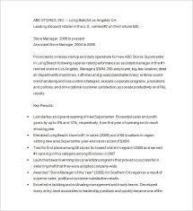 retail resume samples hitecauto us