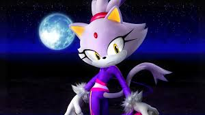 halloween cat background deviantart blaze the cat 6 by light rock on deviantart
