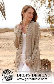 www drops design ravelry 146 1 nathalie pattern by drops design