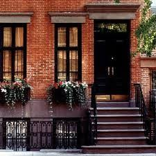 best 25 red brick exteriors ideas on pinterest brick exterior
