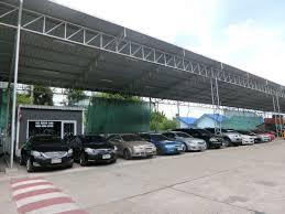 lexus ct200h thailand cc auto car one2car found 3 cars results for sale in thailand