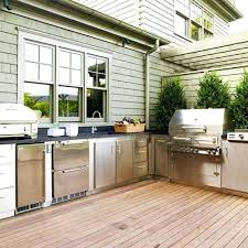 small outdoor kitchen design ideas cool outdoor kitchens medium size of cool outdoor kitchen design