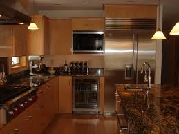 Kitchen Laminate Flooring by Great Wongrey Granite Countertops Colors Stainless Steel Kitchens
