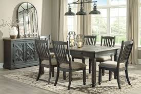 acme wallace dining table weathered blue washed ideas collection acme furniture wallace weathered gray dining table