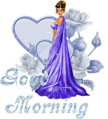 blue morning wallpapers good morning animated gif images beautiful good morning