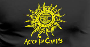 in chains sun logo tilliemcallaway t shirt spreadshirt