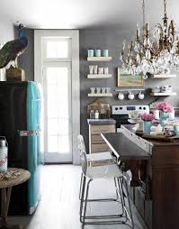 Decorating A Small Home 6 Considerations When Decorating A Small Space Hometalk