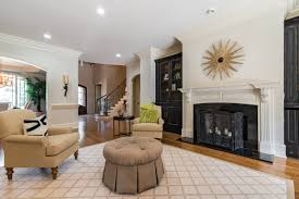blog for your property people and gina lorenzo broker realtor in