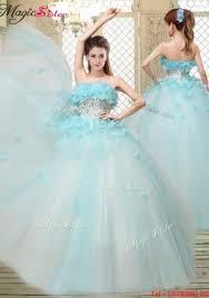 quinceanera dresses 2016 2018 2016 quinceanera dresses discount 2016 quinceanera dresses