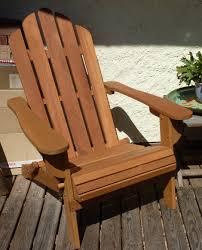 chaise jardin bois meilleur de chaise de jardin bois l idée d un porte manteau