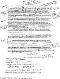 aa step 1 worksheet worksheets