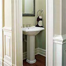half bathroom paint ideas small half bath bathroom paint color ideas half bathroom after