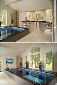 small indoor pools amazing small indoor pool ideas